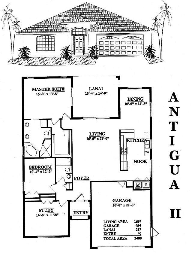ANTIGUA_II_BOTH