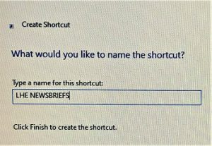 shortcut3
