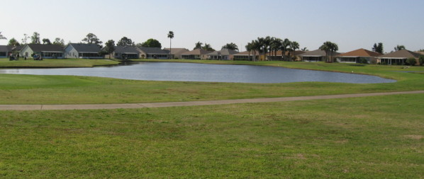 7-9-Pond