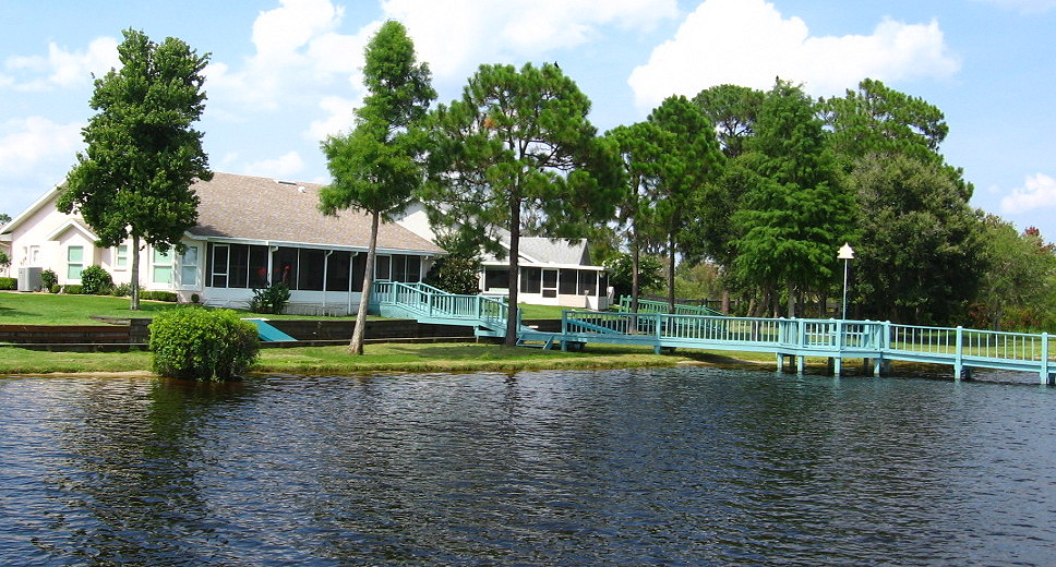 LAKE HOME 1-7-2014