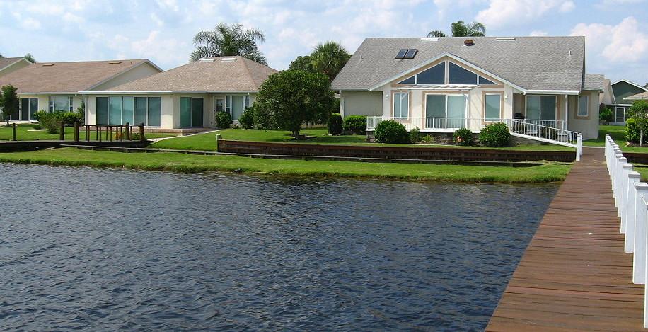 LAKE HOME 2-7-2014